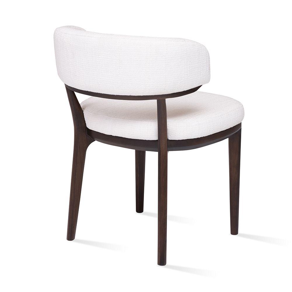 Cadeira Soneto