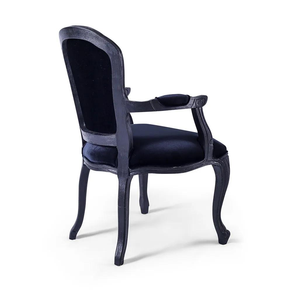 Cadeira Tangara