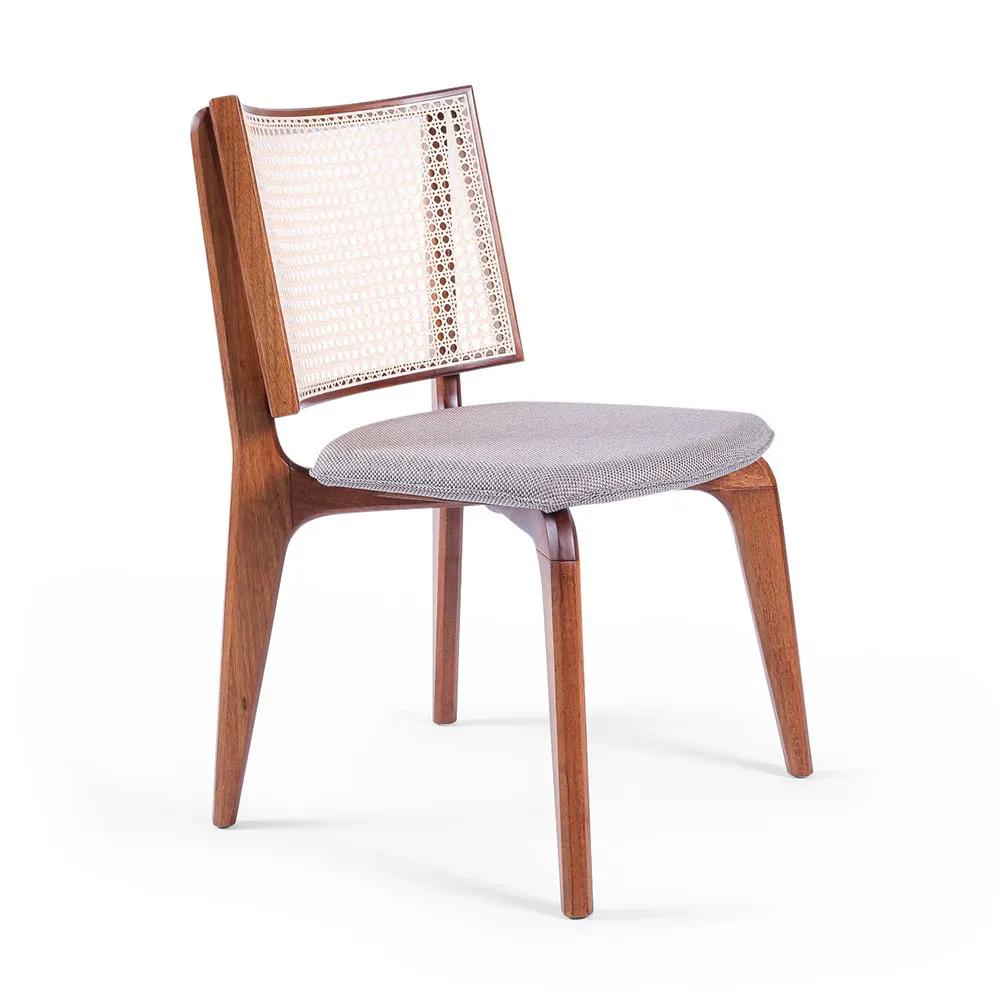 Cadeira Troi