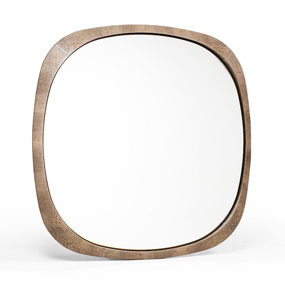 Espelho Alabama