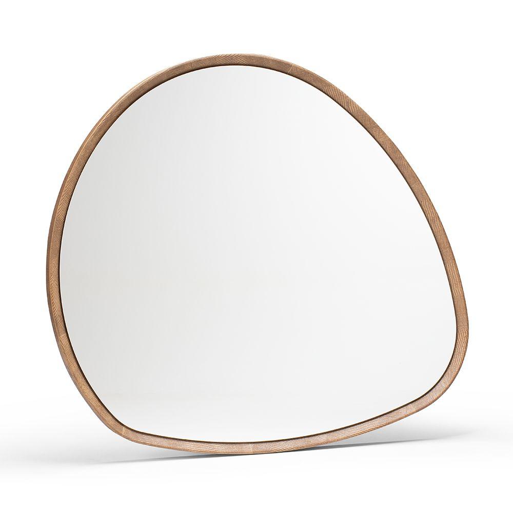 Espelho Alaska