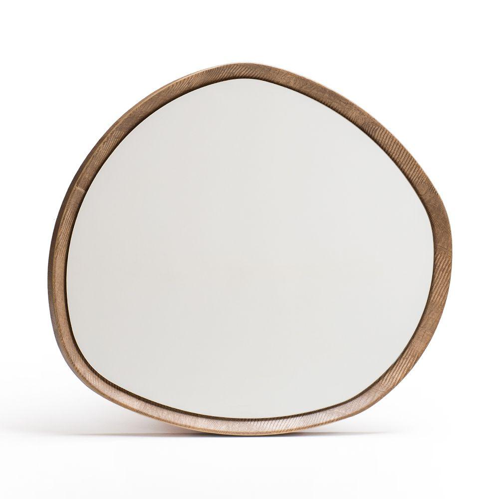 Espelho Arizona