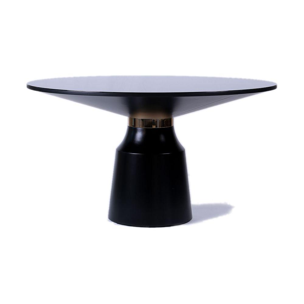 Mesa de Jantar Lorem