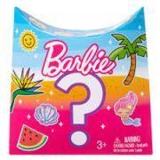 BARBIE 99 FASHION SORTIDA