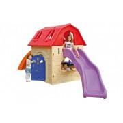 Play House Xalingo