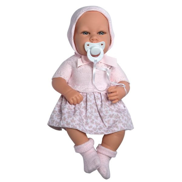 BABY SOPHIE NOVABRINK