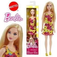 BARBIE FAB-BARBIE FASHION