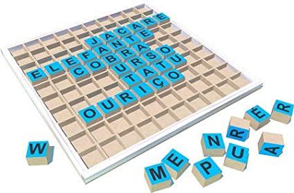 Cruzada Inteligente da  Alfabetização  em Madeira 4685 Carimbras