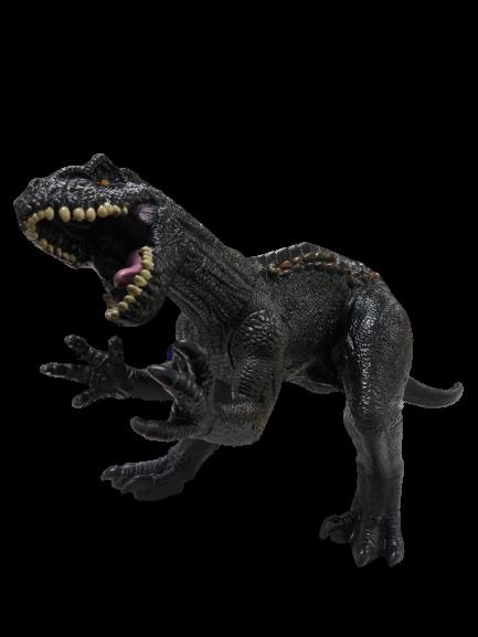 Dinossauro Articulado Indoraptor 35 cm Jurassic World 0752 Mimo