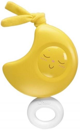 Lua Musical Chicco