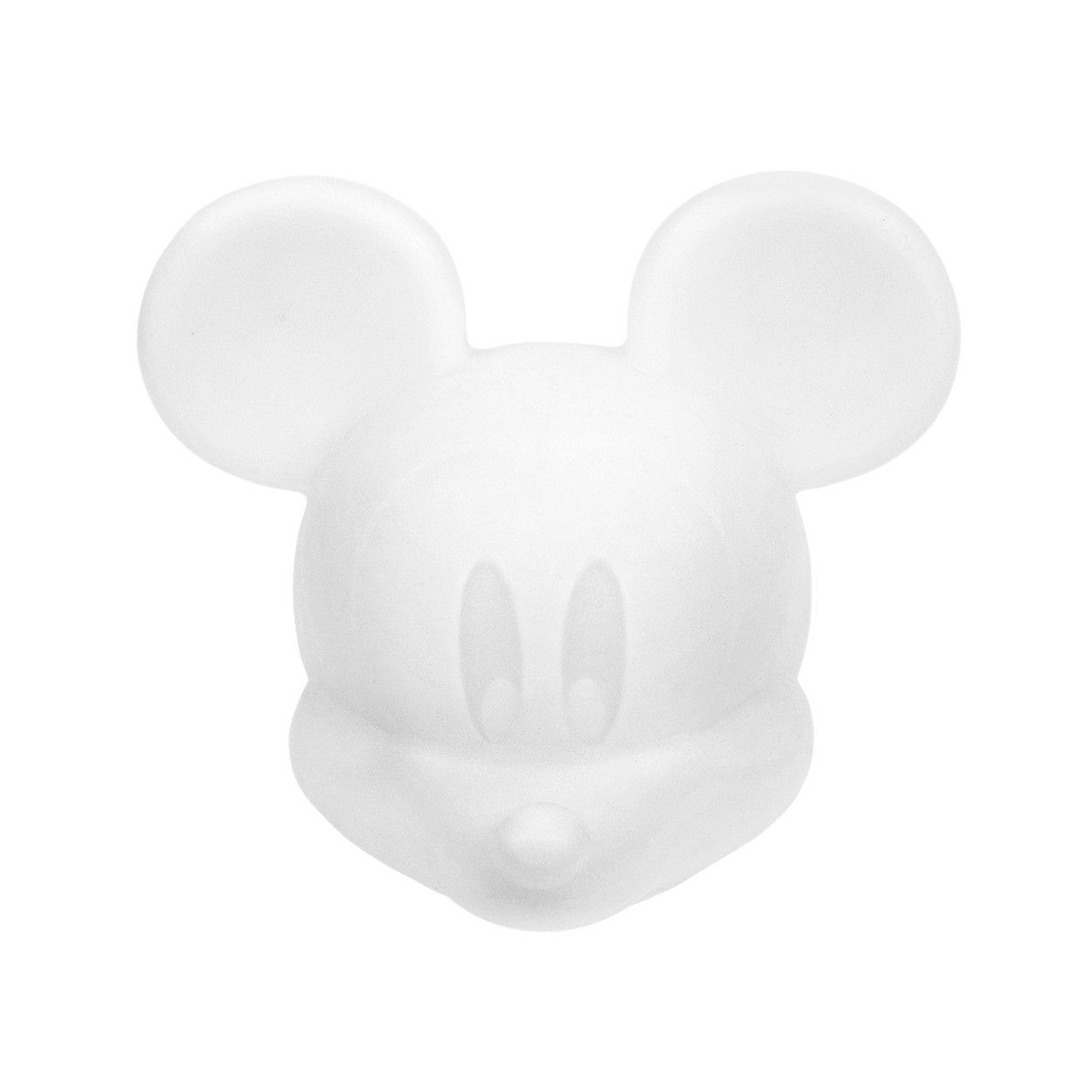 Luminária Mickey 3D Usare