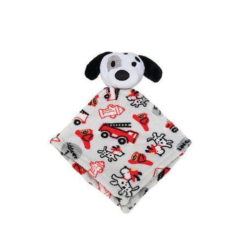 NANINHA MY DOG 5971 BUBA