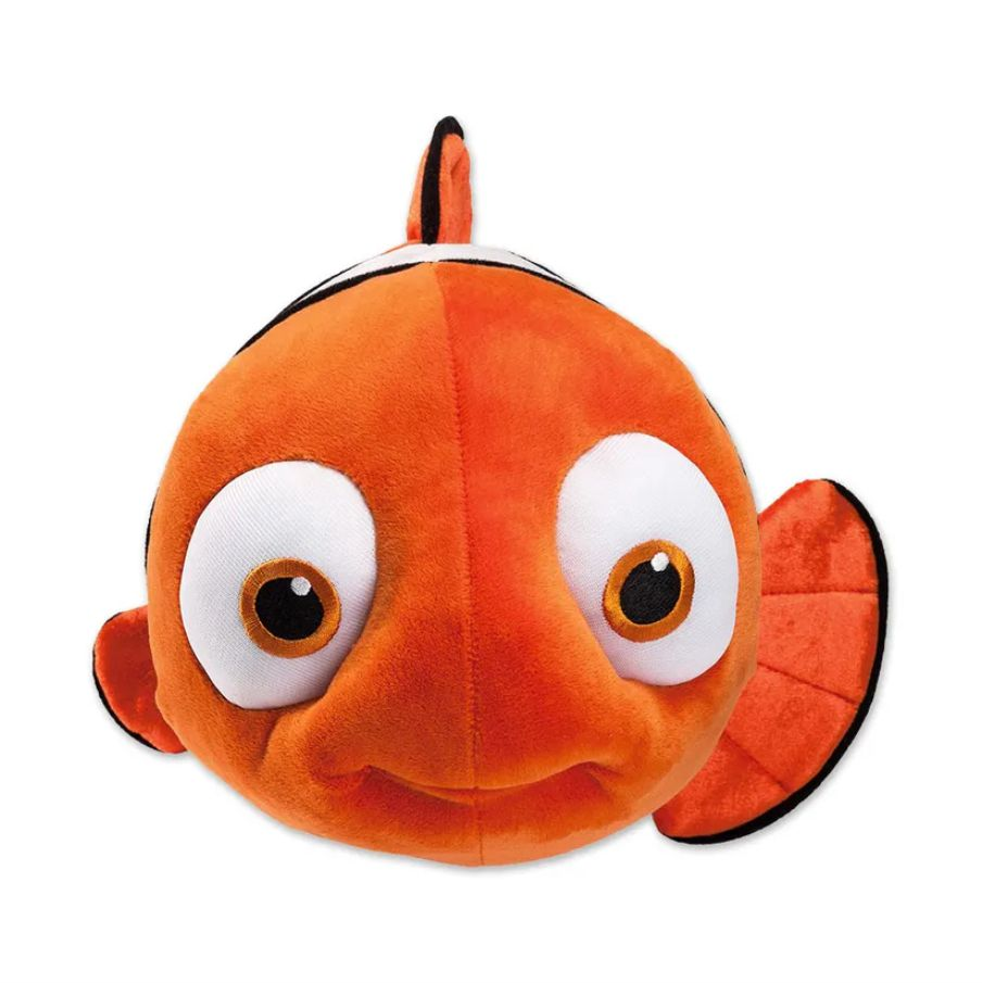 Pelúcia Nemo Disney 35cm