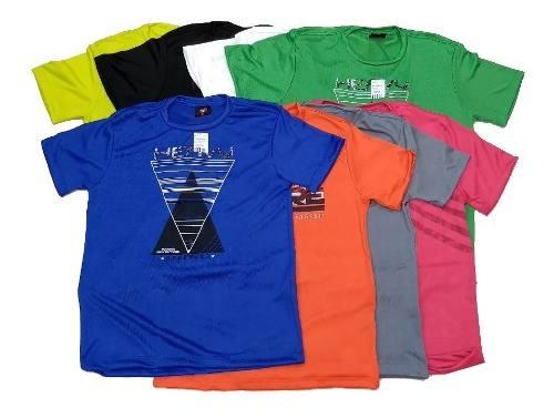 Camisetas Adulto Atacado Revenda 12 Peças