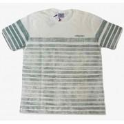 Camiseta Camisa Masculina Algodão Malha Excelente Pacobuco