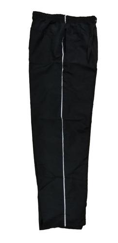 Calça De Tactel G1 Ao G3 Elástico. Kit Com 20 Peças Sortidas - sortida - G1 ao G3