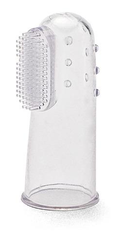 Escovinha Massageadora Antistress Dentição Bebe Lolly