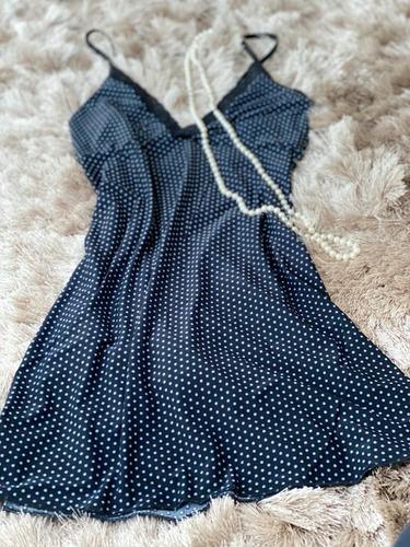 Kit 3 Camisolas Simples Estampadas Feminina Confortavel