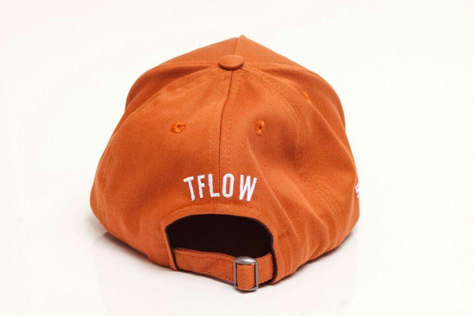 BONE BASEBALL - TFLOW
