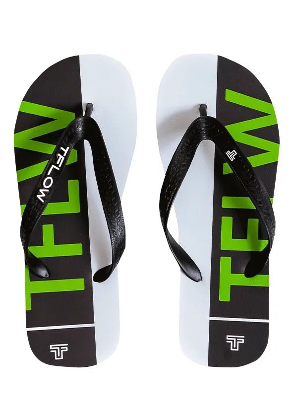 CHINELO TFLOW NEON
