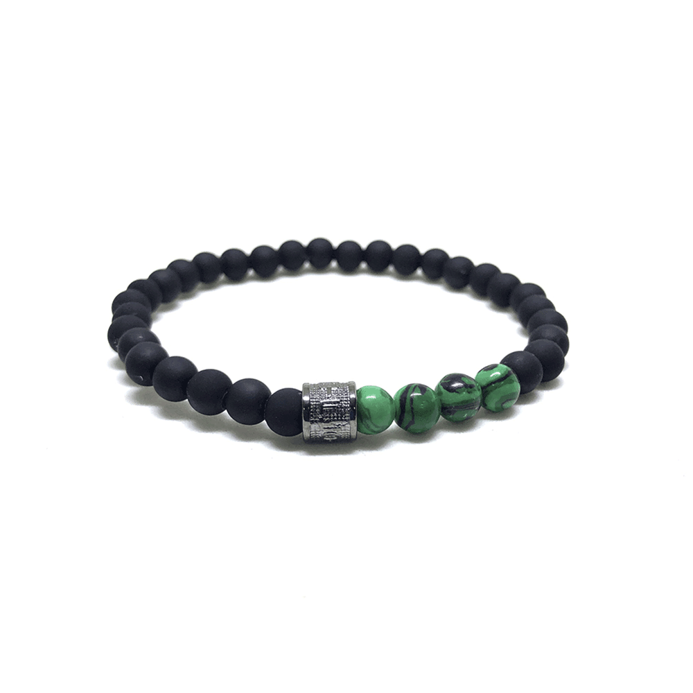 PULSEIRA AVERY GREEN - TFLOW