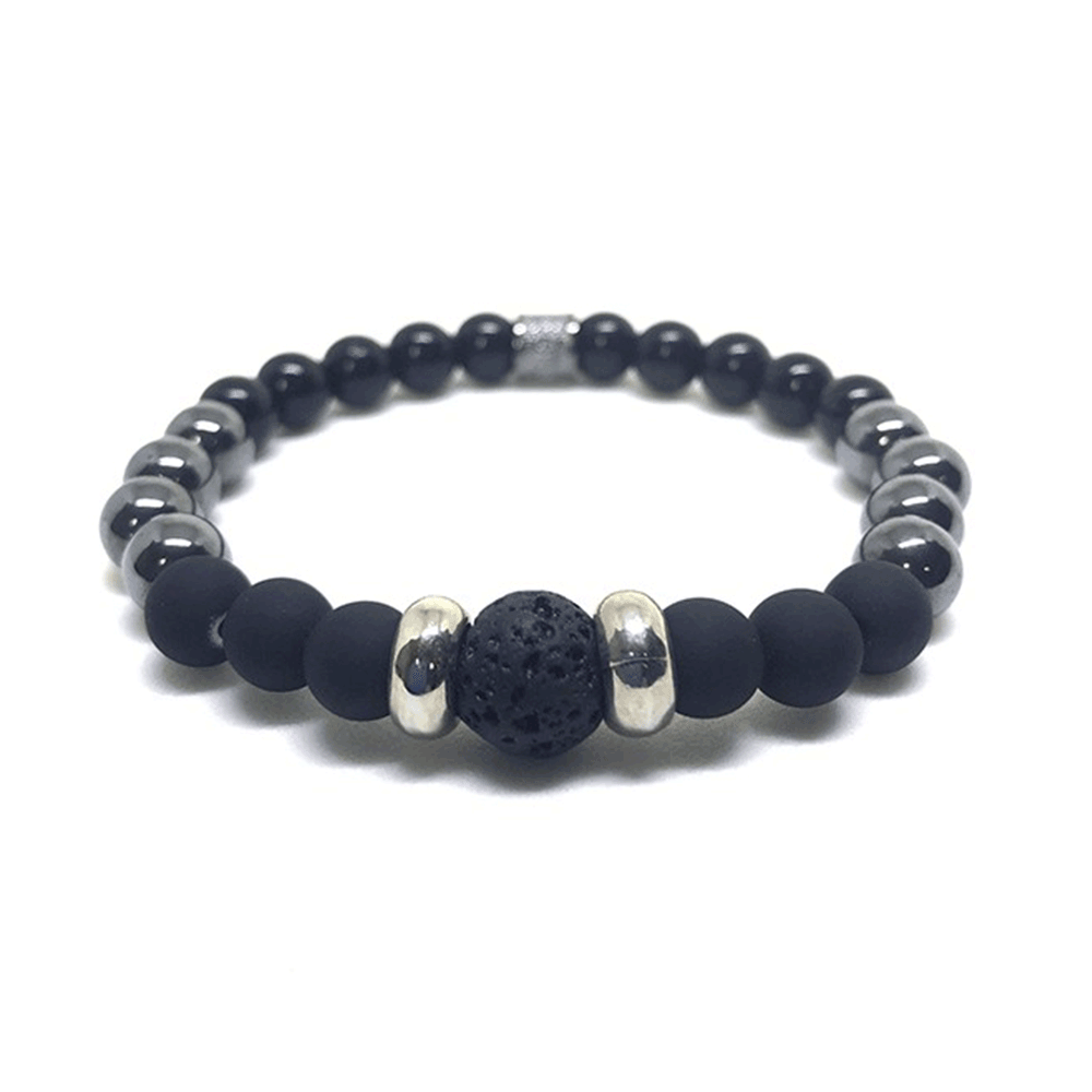 PULSEIRA EVER BLACK - TFLOW