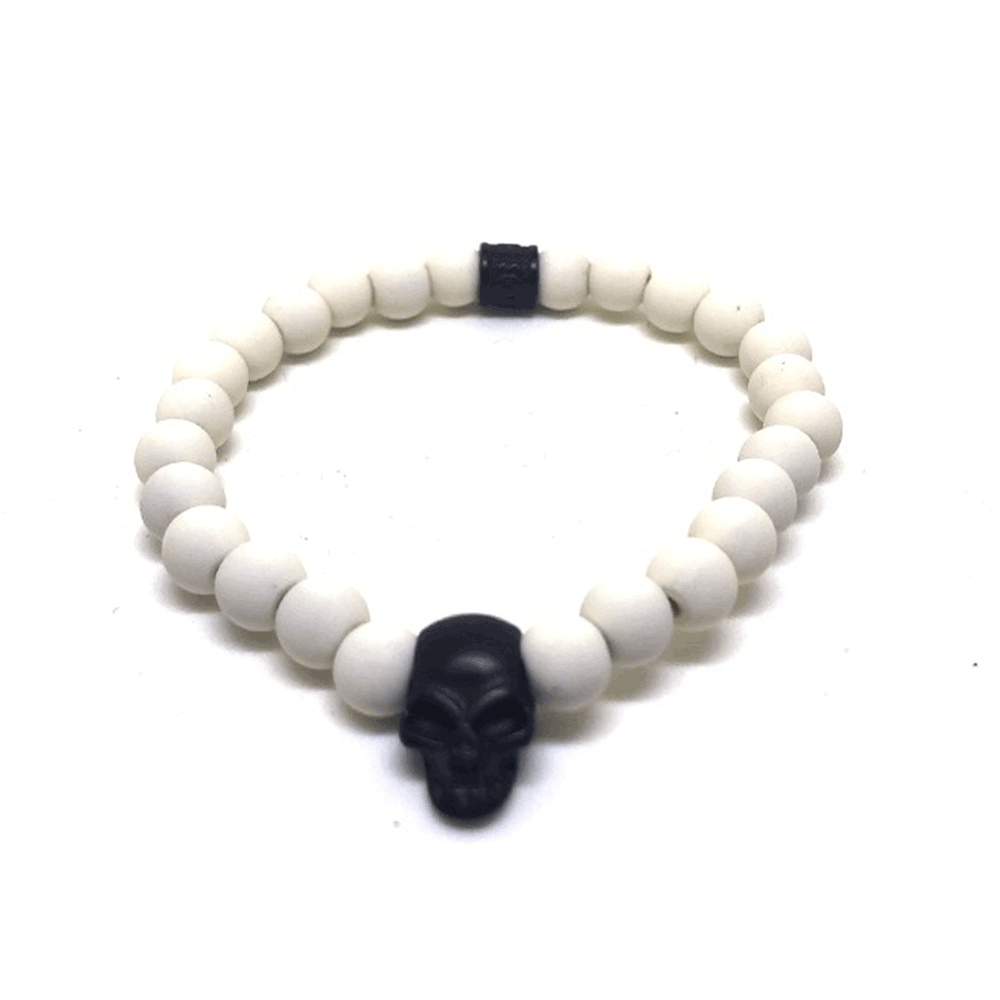 PULSEIRA JONES WHITE - TFLOW