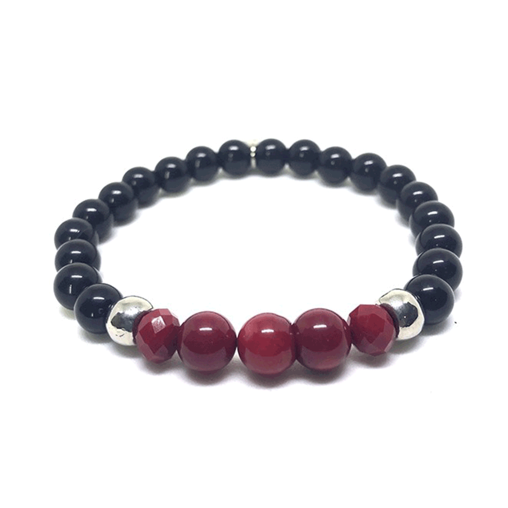 PULSEIRA NARA RED - TFLOW