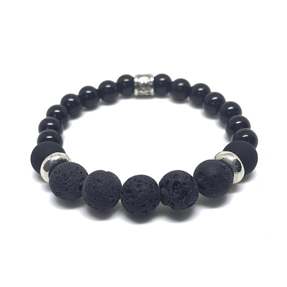 PULSEIRA SAM BLACK - TFLOW