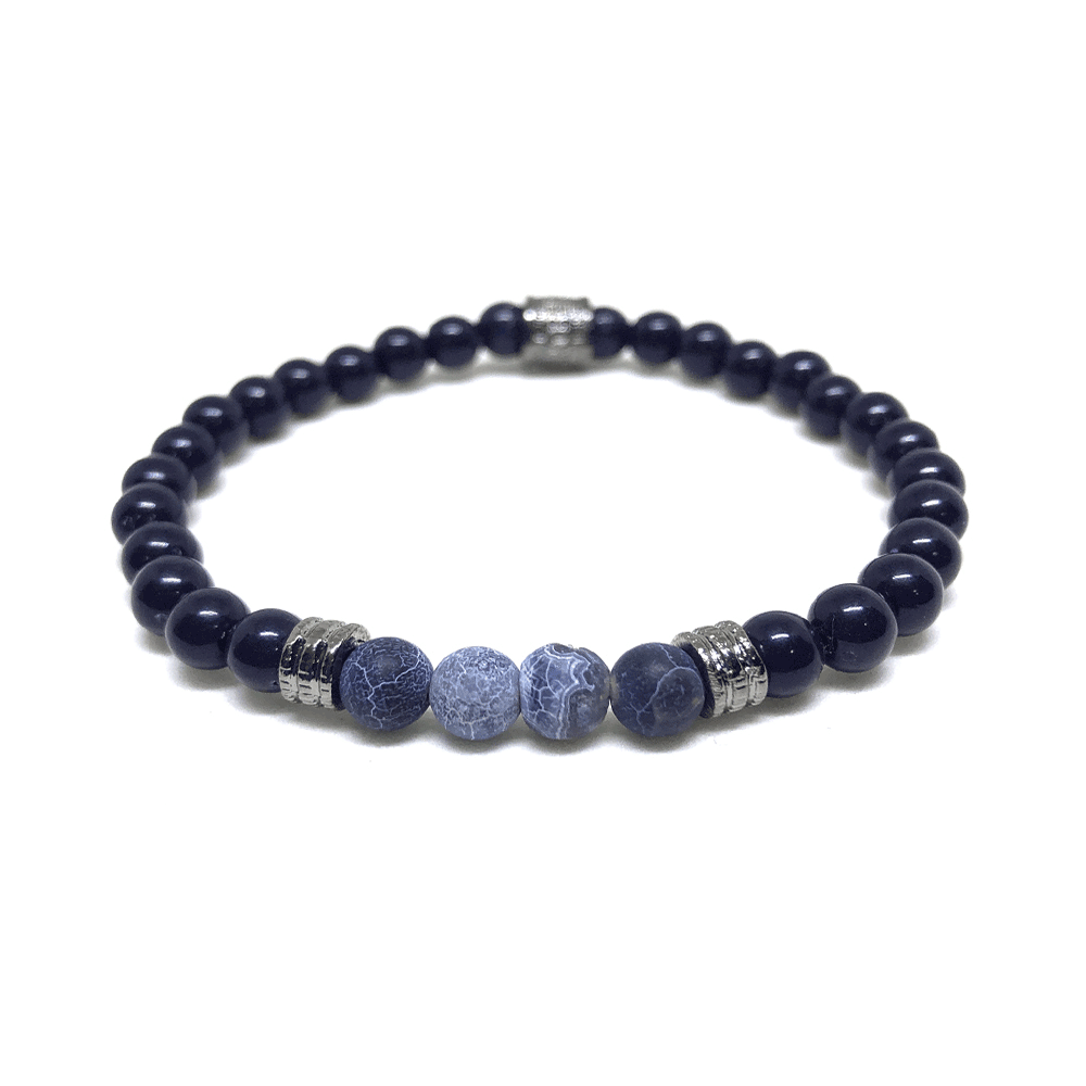 PULSEIRA WORLD BLUE - TFLOW