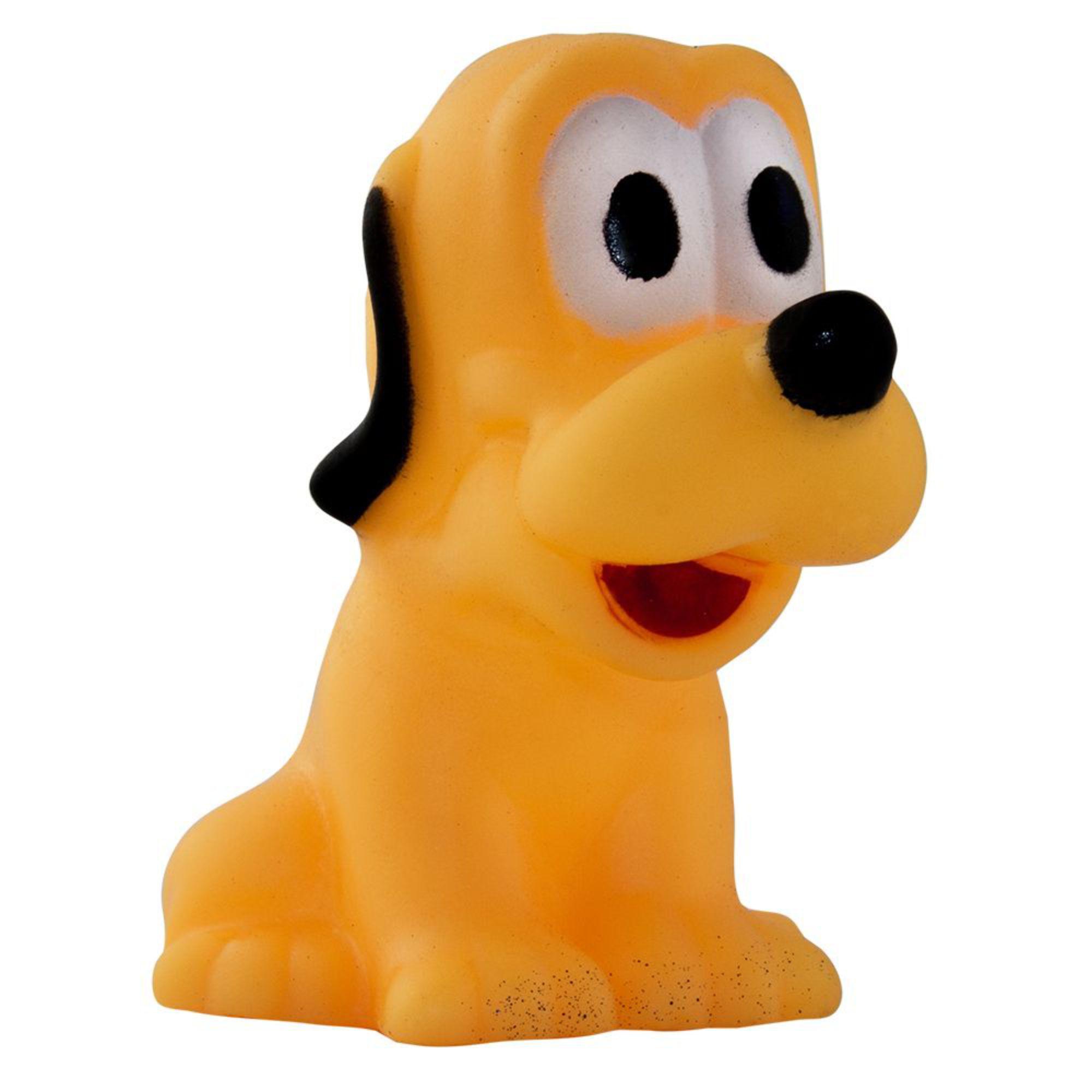 Brinquedo para Cachorro Pluto