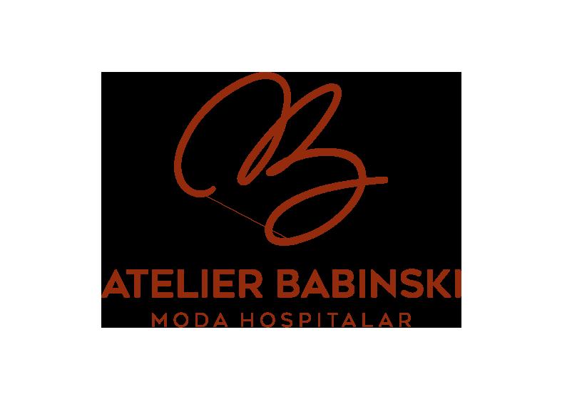 Atelier Babinski