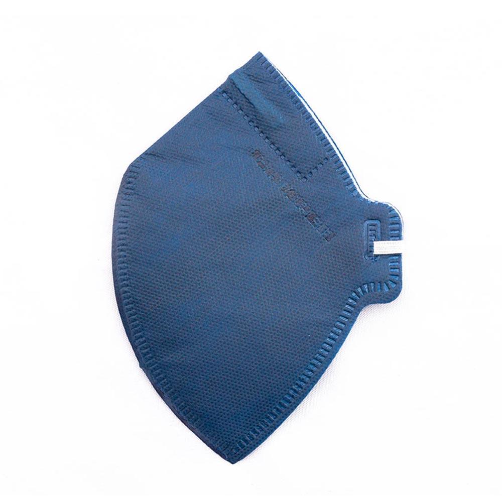 Respirador (Mascara) S/Valv. Camper CA 38942  PFF2/N95