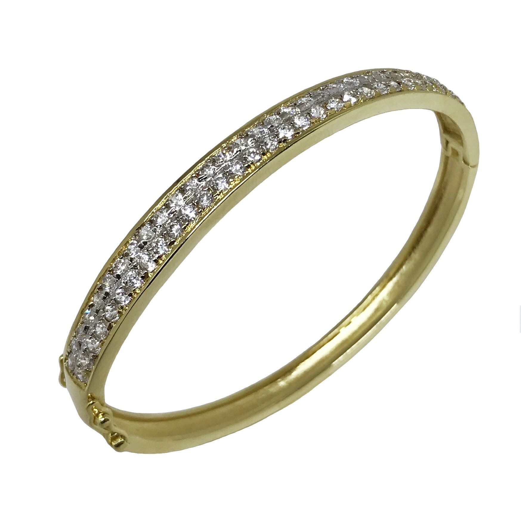 Bracelete Brilho Meu