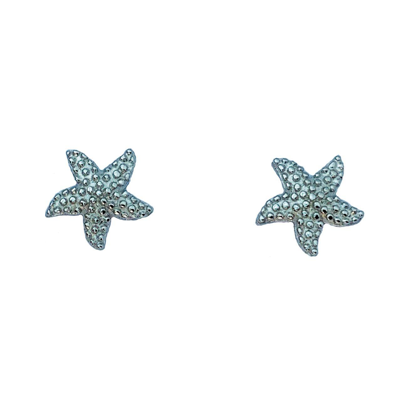 Brinco Estrela do Mar - BP934