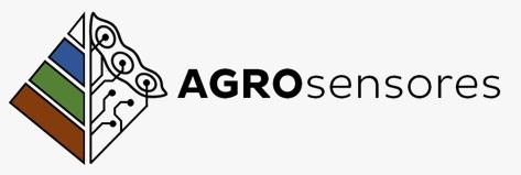 Agro Sensores