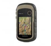 GPS Garmin Etrex 32x GPS/GLONASS com anatel