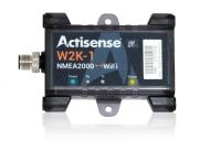 W2K-1 - Dispositivo WiFi para NMEA2000