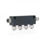 A2K-4WT NMEA 2000® Conector de 4 Vias