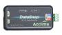 Data Logger SDI-12 Acclima DataSnap