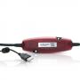 Dispositivo Conversor NGW-1 NMEA 2000®