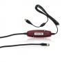 NGT-1 NMEA 2000® to PC Interface