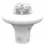 Pluviômetro óptico GMX100 Gill