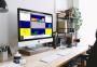 Weatherlink Davis | Data logger SERIAL