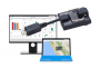 WeatherLink Davis  Data logger  USB