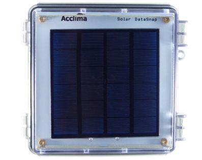 Datalogger DataSnap Solar SDI-12