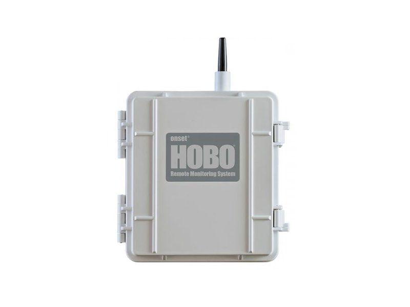 Estação de Monitoramento Remoto HOBO RX Station - RX3000
