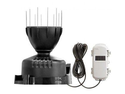 Sensor de precipitação (métrico) da HOBOnet RXW-RGF-900
