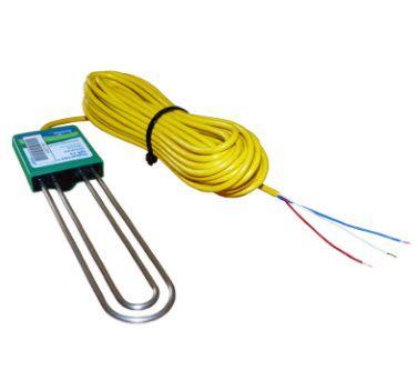 Sensor de Umidade do Solo Acclima, TDT SDI-12
