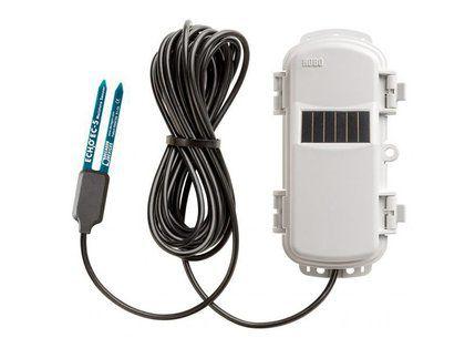 Sensor de Umidade do Solo sem fio HOBOnet RXW-SMC-900